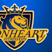 Lionheart Fitness Kids
